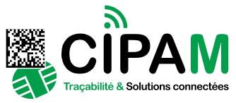 logo CIPAM
