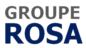 GROUPE ROSA