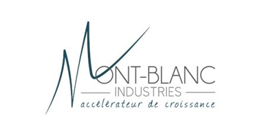 Mont-Blanc Industrie